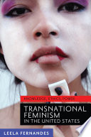 Transnational Feminism in the United States