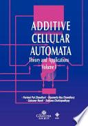 Additive Cellular Automata