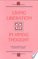 Ebook Living Liberation in Hindu Thought Epub Andrew O. Fort,Patricia Y. Mumme Apps Read Mobile