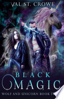 Black Magic : ...