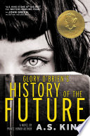 Glory O Brien s History of the Future