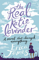 download ebook the real katie lavender pdf epub