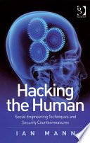 Hacking the Human