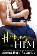 Hooking Him Book PDF
