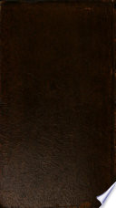 Ebook De abbreviaturis hebraicis liber novus et copiosus... Epub Johann Buxtorf Apps Read Mobile