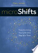 MicroShifts Book PDF
