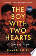 The Boy with Two Hearts Book PDF