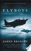 Flyboys Book PDF