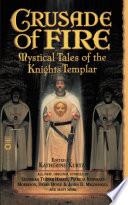 Crusade of Fire