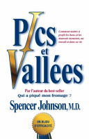 Pics et Vallees  Peaks and Valleys CAN French edition