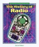 The History of Radio