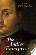 The Indies Enterprise