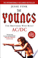 The Youngs  The Brothers Who Built AC DC
