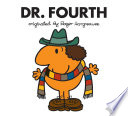 Dr  Fourth