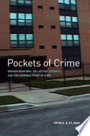 Pockets of Crime