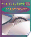 The Lanthanides