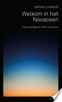Welkom In Het Novaceen