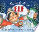 Ebook Memoirs of an Elf Epub Devin Scillian Apps Read Mobile