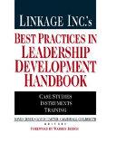 Linkage Inc S Best Practices In Leadership Development Handbook
