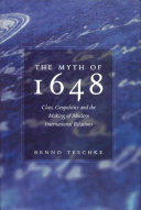 The Myth of 1648