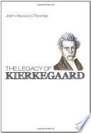 The Legacy of Kierkegaard Scholar To Study Kierkegaard S Texts Here He Offers