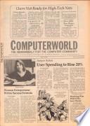 May 25, 1981