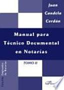 Proyecto de elementos de maquinas   2aed
