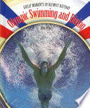 Olympic Swimming and Diving