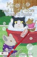 Mischief and the Mice