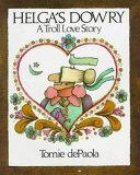 Helga s Dowry
