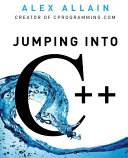 Jumping Into C