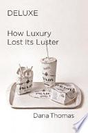 Book Deluxe