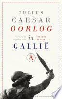 Oorlog In Galli
