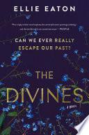 The Divines Book PDF