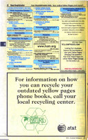 South Lyon Telephone Directories