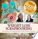 Weight Loss Scrapbooking