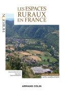 Agro-Énergies Dans Les Territoires : Coopérer Pour L'autonomie Locale par Yves Jean, Laurent Rieutort