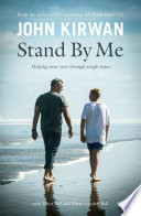 Stand by Me I M A Dad And I M Scared I