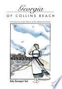 Georgia of Collins Beach