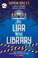 The Liar in the Library Snug Pubs Cosy Cottages A Little