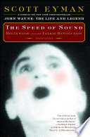 The Speed of Sound A Turbulent Colorful And Altogether Remarkable