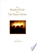 The Breath Of Life And The Flame Divine