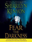 Sherrilyn Kenyon : ...