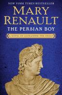 The Persian Boy