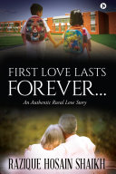 download ebook first love lasts forever… pdf epub