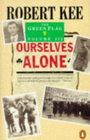 Ourselves Alone