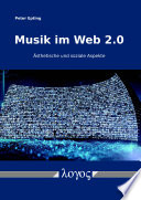 Musik im Web 2 0