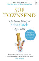 download ebook the secret diary of adrian mole aged 13 3/4 pdf epub