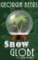 Snow Globe Book Cover