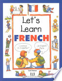 Let s Learn French